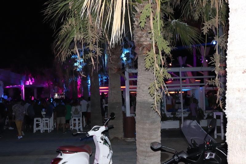 Freizeitaktivitäten in Zypern