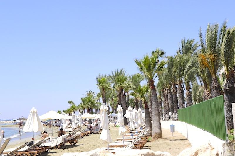 Zypern Lifestyle
