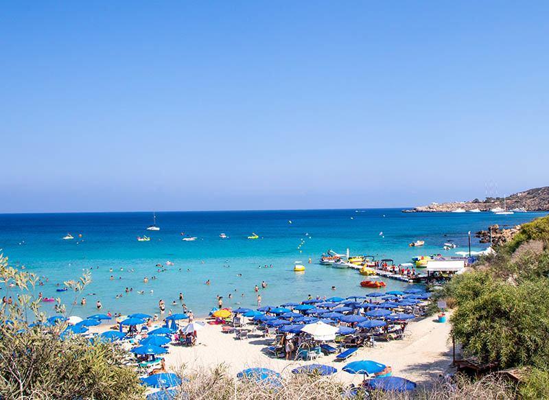 Non Dom Status Zypern und Steuern in Zypern